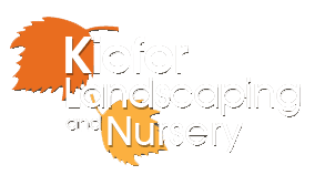 Kiefer Landscaping